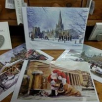 cards-gifts-img