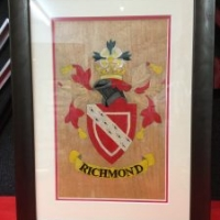 Picture-Framers-in-south-yorkshire